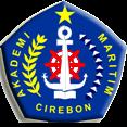 Akademi Maritim Cirebon (AMC)